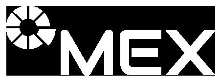 Mex.cz