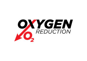 logo-oxygen-reduction-02